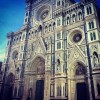 A student studying abroad with Lorenzo de' Medici - Florence: Florence - Direct Enrollment & Exchange