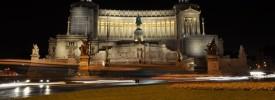 John Cabot University - Rome: Direct Enrollment & Exchange