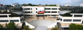 Global Semesters: Nicosia - Semester in Cyprus