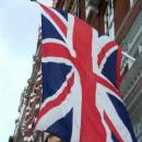 Study Abroad Reviews for Boston University: London - London Internship Program
