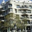 Study Abroad Reviews for ISA Study Abroad in Barcelona, Spain