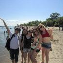 Study Abroad Reviews for NRCSA: Toronto - Toronto Language School
