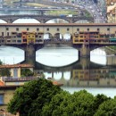 Study Abroad Reviews for Academic Studies Abroad: Florence - Florence University of the Arts