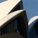 Study Abroad Reviews for Boston University: Sydney - Sydney Internship Program