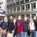 Study Abroad Reviews for AHA International: Vienna - Language & Culture