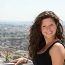 Study Abroad Reviews for Jerusalem - The Hebrew University of Jerusalem