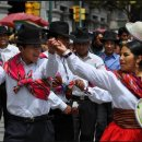 Study Abroad Reviews for Amizade: Bolivia