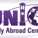 Study Abroad Reviews for University of Northern Iowa: Traveling - UNI Capstone in England and Ireland
