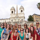 Study Abroad Reviews for University of Northern Iowa: Traveling - UNI Capstone in Southern Italy