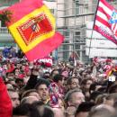 Study Abroad Reviews for Adelante: Madrid - Intern In Madrid