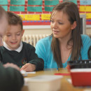Study Abroad Reviews for Belfast - Teacher Education at Stranmillis University College