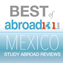 Study Abroad Reviews for Study Abroad Programs in Mexico
