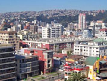 Study Abroad Reviews for CIEE: Valparaiso - Liberal Arts