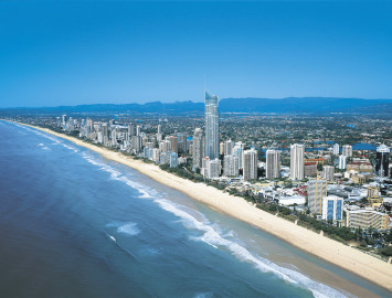 Study Abroad Reviews for The Education Abroad Network (TEAN): Gold Coast - Bond University