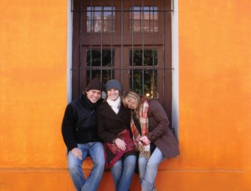 Study Abroad Reviews for Sol Education Abroad: Buenos Aires - University of Belgrano