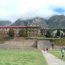 Photo of ISA Study Abroad in Cape Town, South Africa