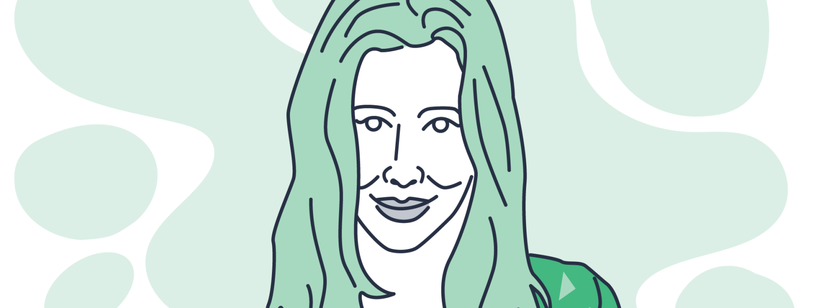 15 Successful Women on How to Strike the Right Work-Life Balance (or Not) by Amy Woodside