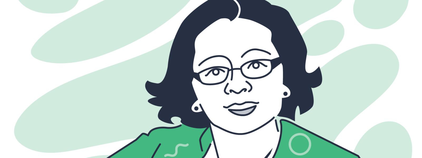 Independent Board Director, Irene Chang Britt, on an Enviable Career
