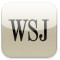 Goldman Sachs Subpoenaed in U.S. for Documents Related to 1MDB