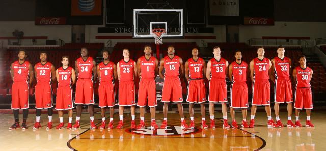 UGA-basketball-team-by-Curtis-Compton-AJC-2015-DRC_2205
