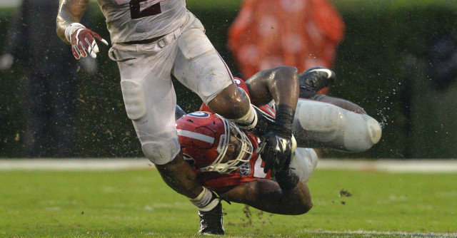 Jordan-Jenkins-by-Brant-Sanderlin-AJC-UGA-vs.-Alabama-2015-DRC_4933