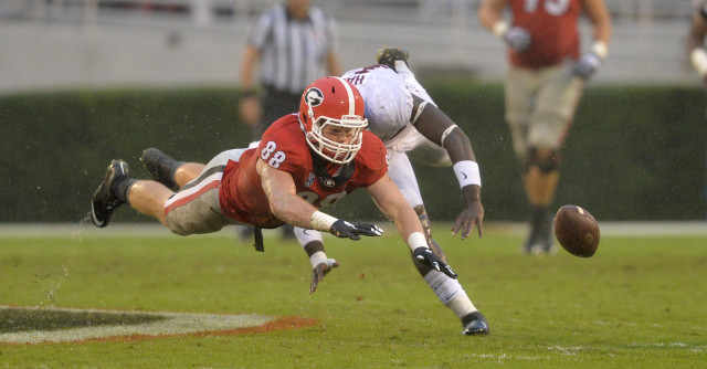 Jackson-Harris-by-Brant-Sanderlin-AJC-UGA-vs.-Alabama-2015-DRC_2734