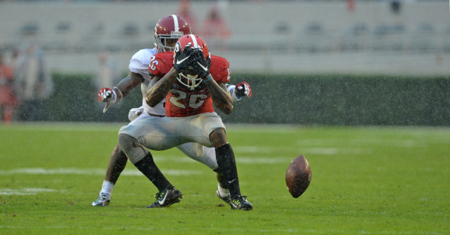 Malcolm-Mitchell-by-Brant-Sanderlin-AJC-UGA-vs.-Alabama-2015-DRC_4995