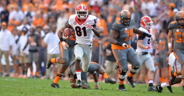 Reggie-Davis-by-Brant-Sanderlin-AJC-UGA-vs.-Tennessee-2015-DRC_2405