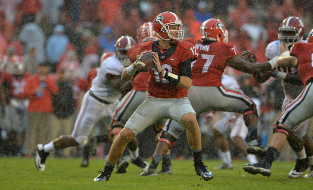 Brice-Ramsey-by-Brant-Sanderlin-AJC-UGA-vs.-Alabama-2015-DRC_8544