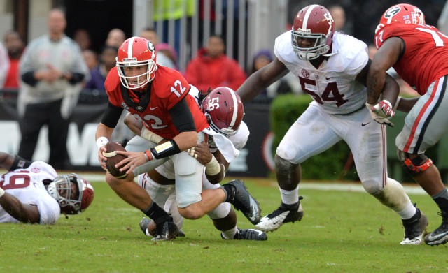 Brice-Ramsey-by-Brant-Sanderlin-AJC-UGA-vs.-Alabama-2015-DRC_8354