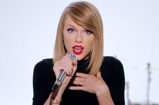 TaylorSwift - Billboard.com