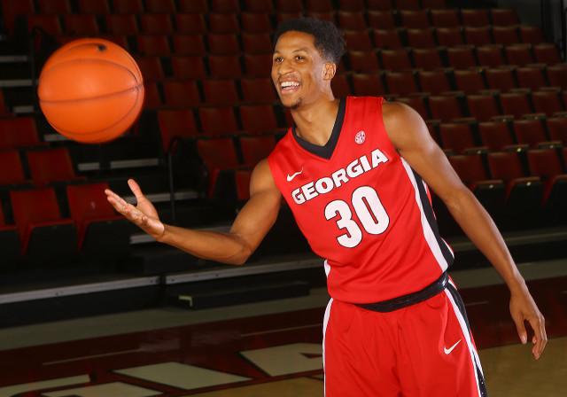 J.J.-Frazier-by-Curtis-Compton-AJC-UGA-basketball-2015-DRC_2848