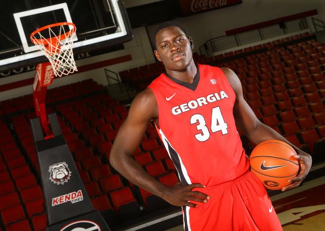 Derek-Ogbeide-by-Curtis-Compton-AJC-UGA-basketball-2015-DRC_3057