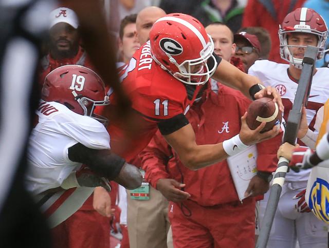 Greyson-Lambert-by-Curtis-Compton-AJC-UGA-vs.-Alabama-2015-DRC_8849