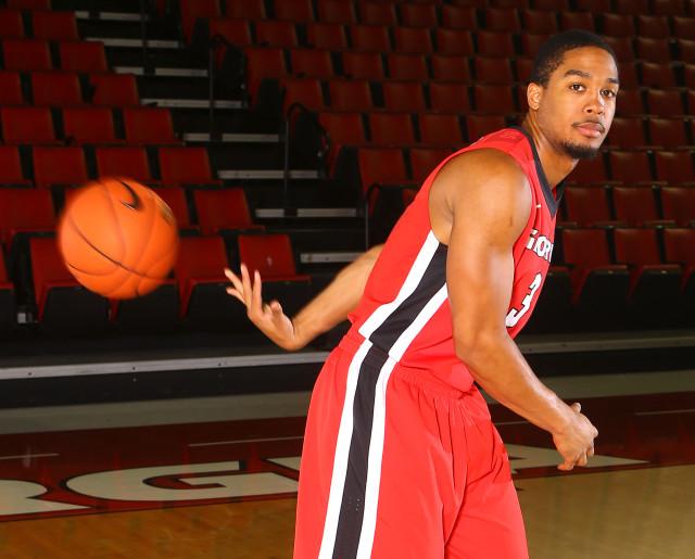 Juwan-Parker-by-Curtis-Compton-AJC-UGA-basketball-2015-DRC_9227