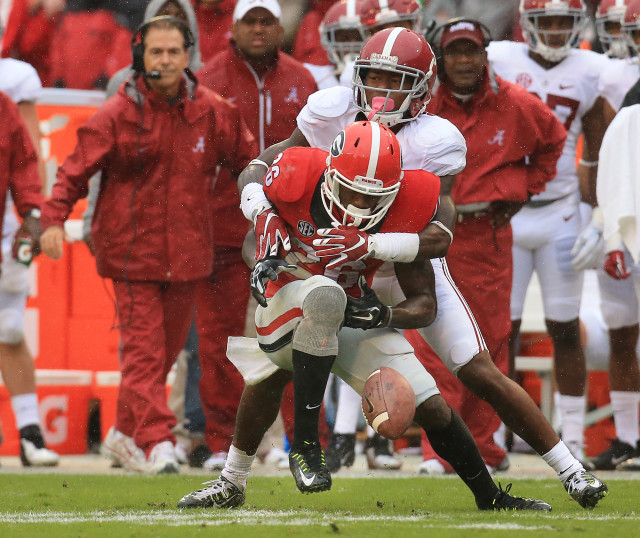 Malcolm-Mitchell-by-Curtis-Compton-AJC-UGA-vs.-Alabama-2015-DRC_1322