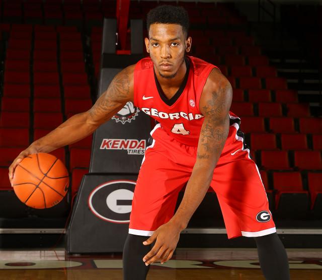 Charles-Mann-by-Curtis-Compton-AJC-UGA-basketball-2015-DRC_1288
