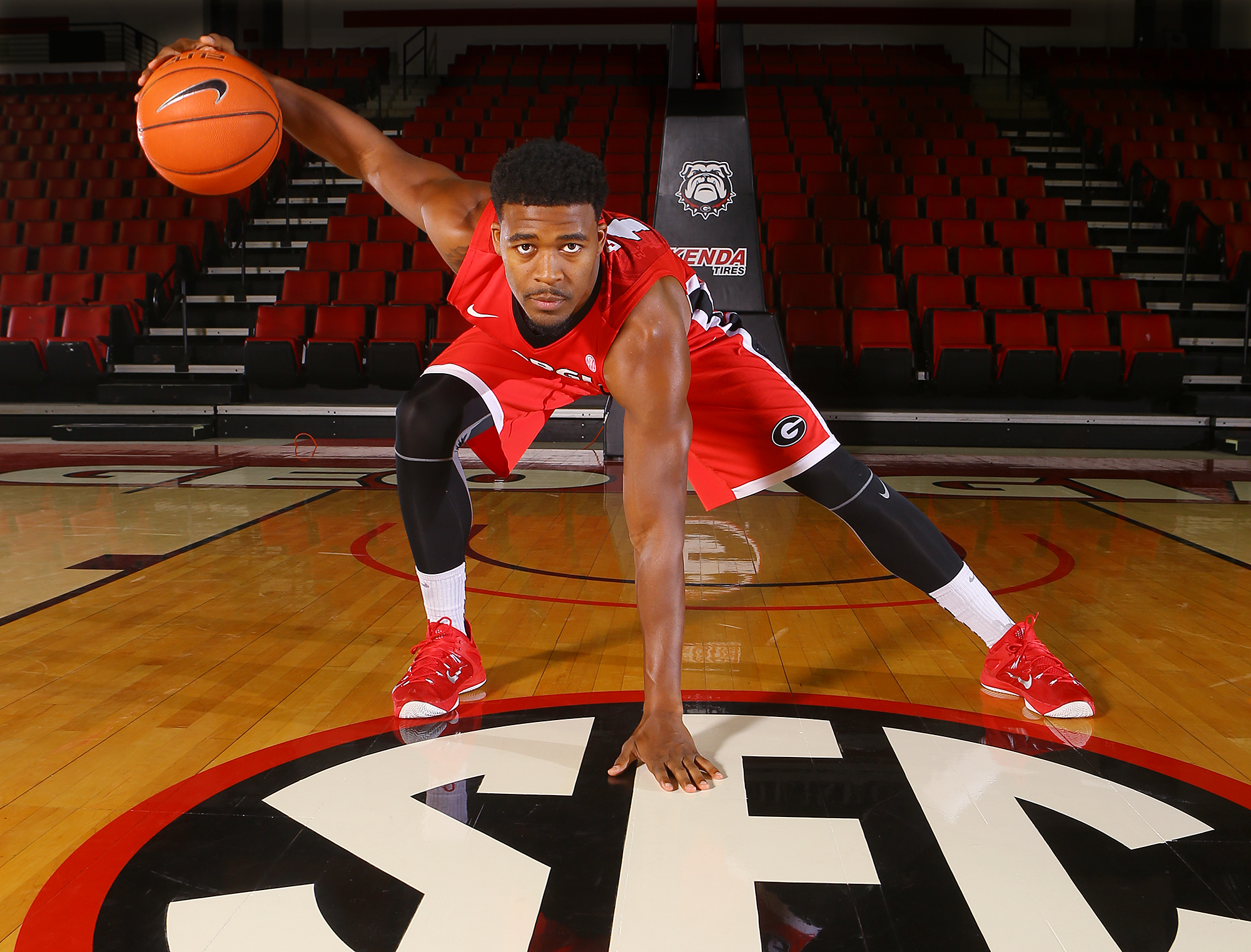 92ef4439ebe Kenny-Gaines-by-Curtis-Compton-AJC-UGA-basketball-