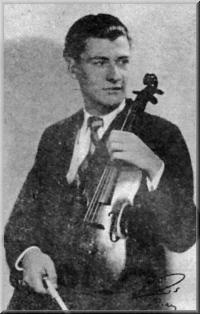 Pierre Nérini