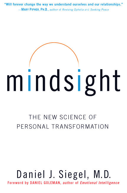 Mindsight by