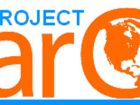 projectarc Avatar