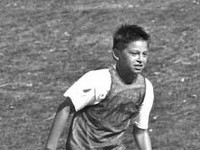 Daniel Cartagena Avatar