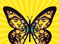 AltBreaks: San Diego/Tijuana fundraiser