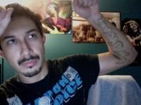 AltBreaks: We Are All Arizona fundraiser