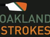 *CLOSED* Oakland Strokes Novice Girls fundraiser