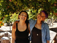 AltBreaks: Environmental Justice fundraiser