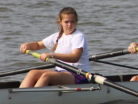 Row to Nationals! fundraiser