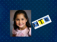 INVEST IN ME AT HTe! fundraiser
