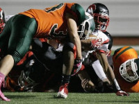Please Help Support Poly Football! fundraiser