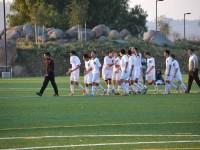 Del Lago Academy - Run for STEAM fundraiser